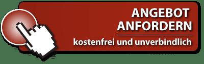 Buroumzug Berlin
