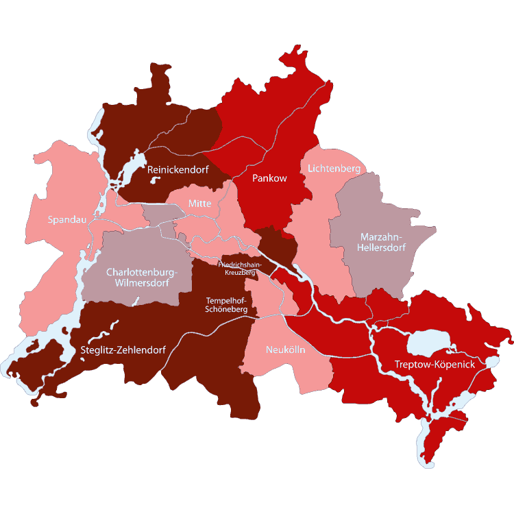 umzug-in-ganz-berlin